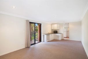 Granny Flat/13 Valley View Road, Bateau Bay, NSW 2261