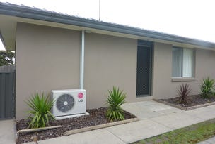 8/31-35 Henry St, Traralgon, Vic 3844