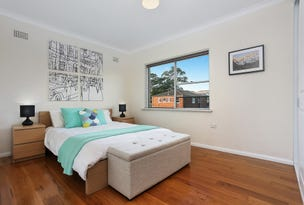 11/16 Park Avenue, Randwick, NSW 2031