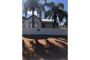 116 Wolfram St, Broken Hill, NSW 2880