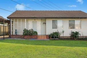 11 Satara Avenue, Cabramatta West, NSW 2166