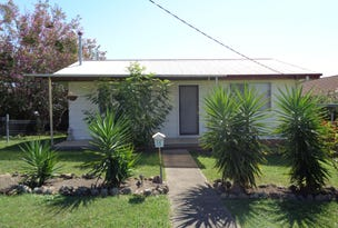 25 Farquhar Street, Wingham, NSW 2429