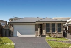 77 Elizabeth Circuit, Flinders, NSW 2529