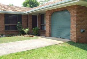 Unit 3/31 Deegan Drive, Alstonville, NSW 2477