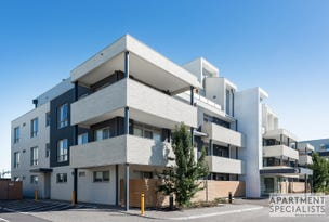 207/3 Sandbelt Close, Heatherton, Vic 3202