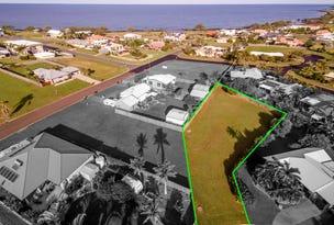 4 Blake Close, Coral Cove, Qld 4670