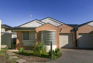 2-6/185 Palm Avenue, Leeton, NSW 2705