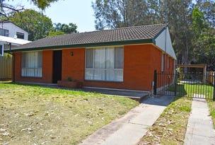 31 Albatross Road, Berkeley Vale, NSW 2261
