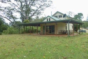 4358b Kyogle Road, Lillian Rock, NSW 2480