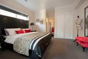 Roxburgh Park, address available on request
