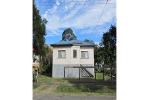 94 Elliott Road, South Lismore, NSW 2480