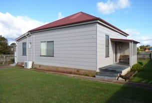 49 Winnaleah Road, Winnaleah, Tas 7265