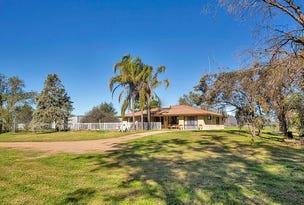 24 Prairies Road, Gunnedah, NSW 2380