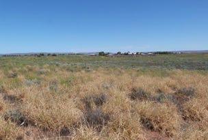 85-111 Press Road, Port Augusta West, SA 5700