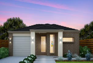 LOT 533 Mallard Avenue (Potters Grove), Officer, Vic 3809