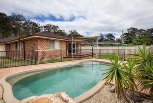 20 Springbok Crescent, East Maitland, NSW 2323