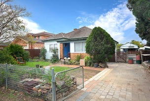 59 Fairview Road, Canley Vale, NSW 2166
