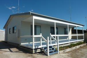 16 Nelson Street, Marion Bay, SA 5575