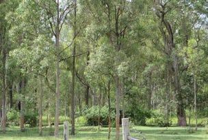 2339 Old Tenterfield Road, Rappville, NSW 2469