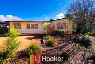 23A Melba Street, Downer, ACT 2602