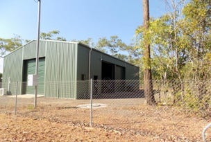 48 Ringwood Street, Berry Springs, NT 0838