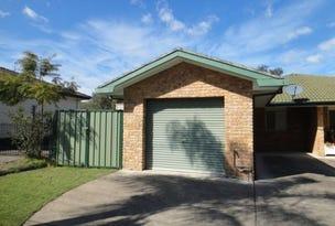 1/49a Mount Hall Road, Raymond Terrace, NSW 2324