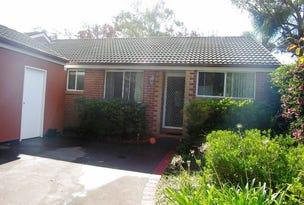 1/29-31 Keren Avenue, Berkeley Vale, NSW 2261