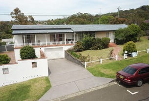 Room 1/1 Andrew Avenue, Keiraville, NSW 2500