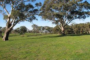 Lot 6409 Sheoak Hill Road, Mount Torrens, SA 5244