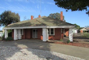 228 Scott Street, Warracknabeal, Vic 3393