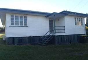 52 Pine Street, Killarney, Qld 4373