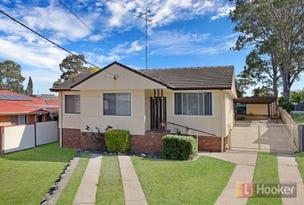 102 Barbara Blvd, Seven Hills, NSW 2147