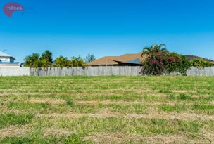12 Oxenford Place, Oxenford, Qld 4210