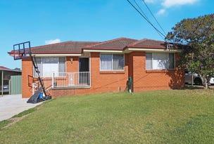 4 Little Street, Cambridge Park, NSW 2747