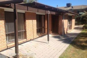 42 Tatchell Street, Calwell, ACT 2905