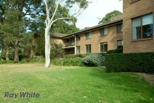 43/211-213 Waterloo Road, Marsfield, NSW 2122