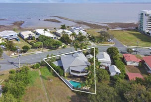 23 Woodcliffe Cres, Woody Point, Qld 4019