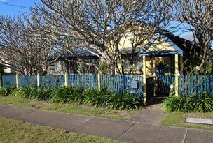 51 Moon Street, Wingham, NSW 2429