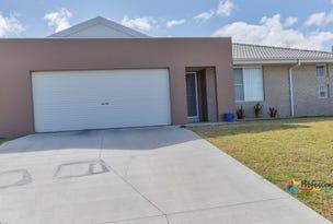 9 Tulipwood Crescent, Tamworth, NSW 2340