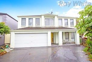 7 Cayley Place, Horningsea Park, NSW 2171