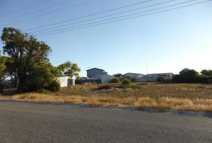 Lot 42,, 9 Souttar Terrace, Hardwicke Bay, SA 5575