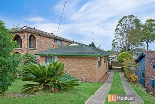 63 Marlin Avenue, Floraville, NSW 2280