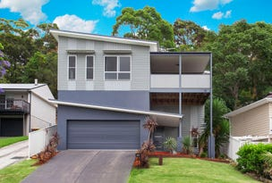 42 The Crescent, Helensburgh, NSW 2508