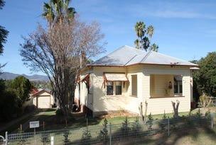 23 North Avenue, Quirindi, NSW 2343
