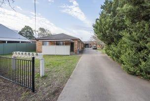 2/132 Market Street, Mudgee, NSW 2850