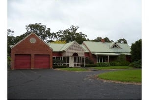 C130 Princes Highway, Meroo Meadow, NSW 2540