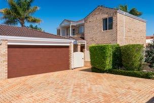 3/129 Hensman Street, South Perth, WA 6151