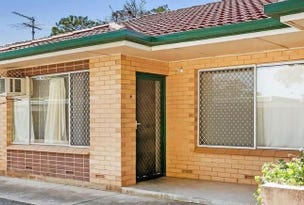 5/55 First Street, Gawler South, SA 5118