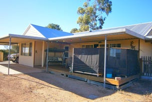 307 Cadell Valley Road, Cadell, SA 5321