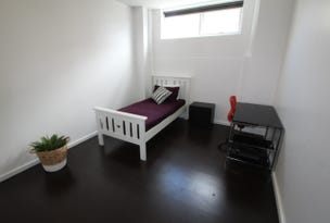 ROOMS 32 Smythe Street, Geelong, Vic 3220